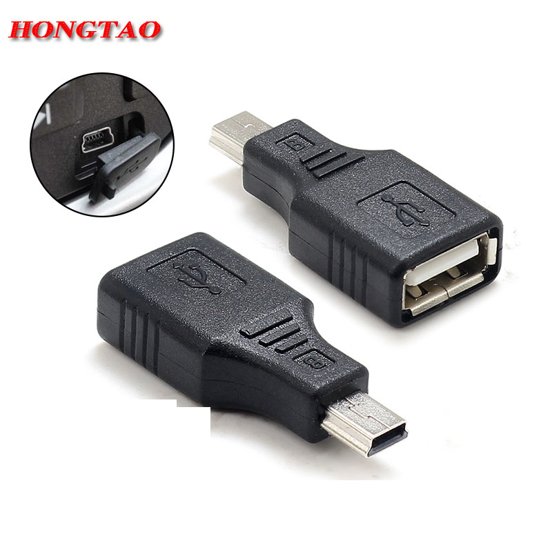 usb mini b cable reviews online shopping usb mini b. Black Bedroom Furniture Sets. Home Design Ideas