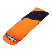 Portable Travelling Best Buy Envelope Camping Sleeping Bag