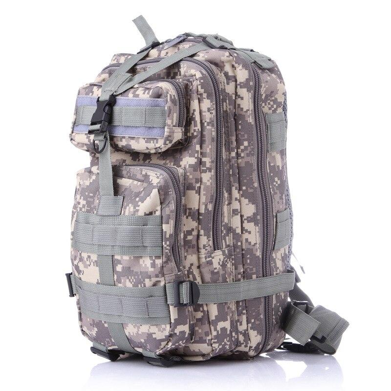 Aokali 30L Rucksack font b Tactical b font font b Backpack b font Outdoor Military Bag