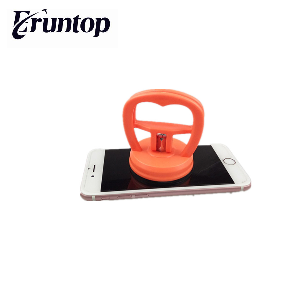 1PCS Heavy Duty Suction Cup For IPhone IPod Mac Screen Repair LCD Screen Opening Tools