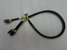 Original FOR DELL DRXPD 0DRXPD T620 T630 Graphics Card <font><b>GPU</b></font> Power Cable CN-0DRXPD <font><b>Laptop</b></font> 100% test OK image