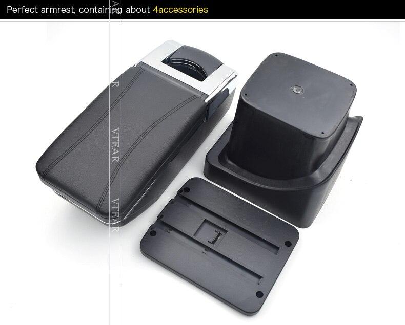 Тойота Прадо спойлер; Форд МК2; фокус МК2;