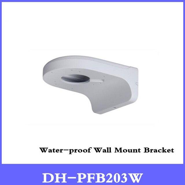 купить DH Original DH-PFB203W for IP camera replace PFB200W Wall Mount water-proof Bracket DOME Camera mental Bracket PFB203W по цене 951.97 рублей