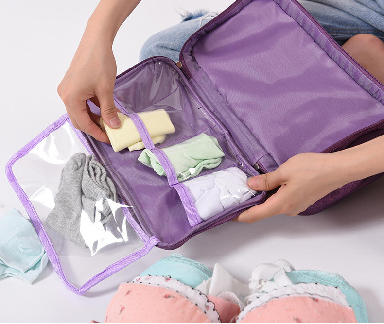 7994e9208b ... Waterproof Beam Mouth Travel Storage Bag Women Sport Swimming Bags.  Quantity  1 Piece  Package Size  20.0   20.0   5.0 ( cm )  Gross Weight  Package  0.2 ...