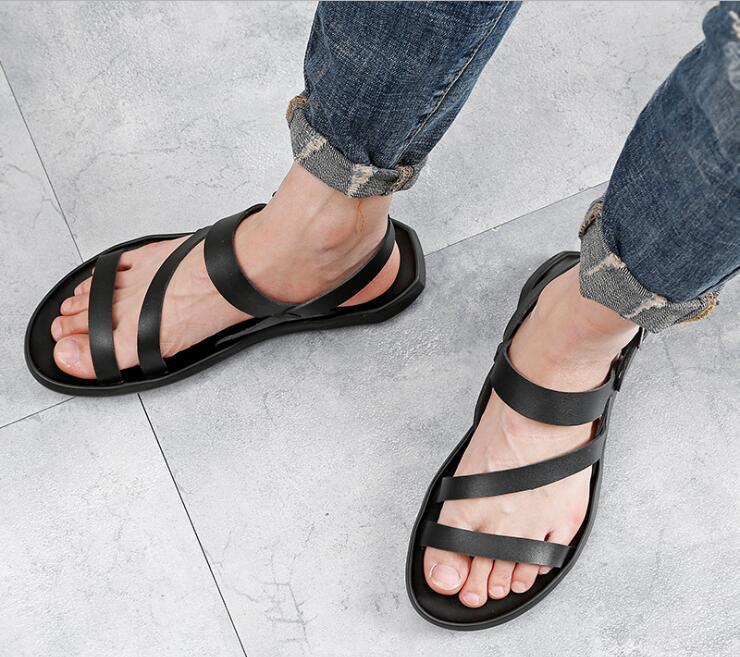 Fghgf Shoes Men's Slippers HMA fghgf shoes men s slippers mak