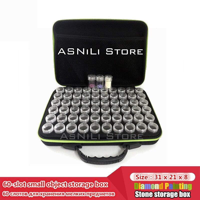 _AsNiLi