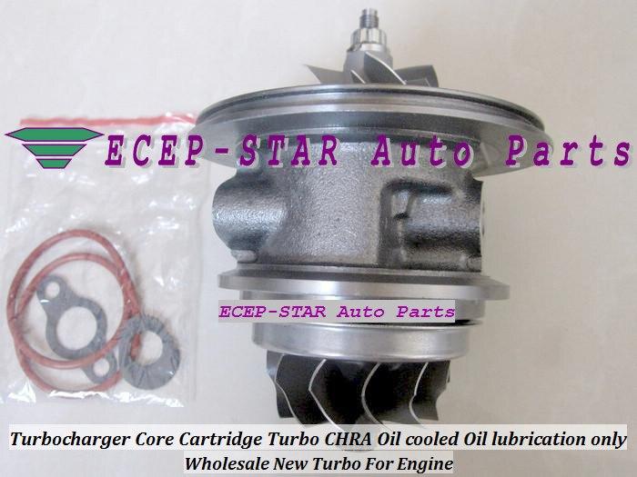 Turbo CHRA Cartridge Core TD05H-14G 49178-03123 28230-45100 Turbine For Hyundai Mighty 3.5ton 4D34-D4DB For Mitsubishi 4D34TDi