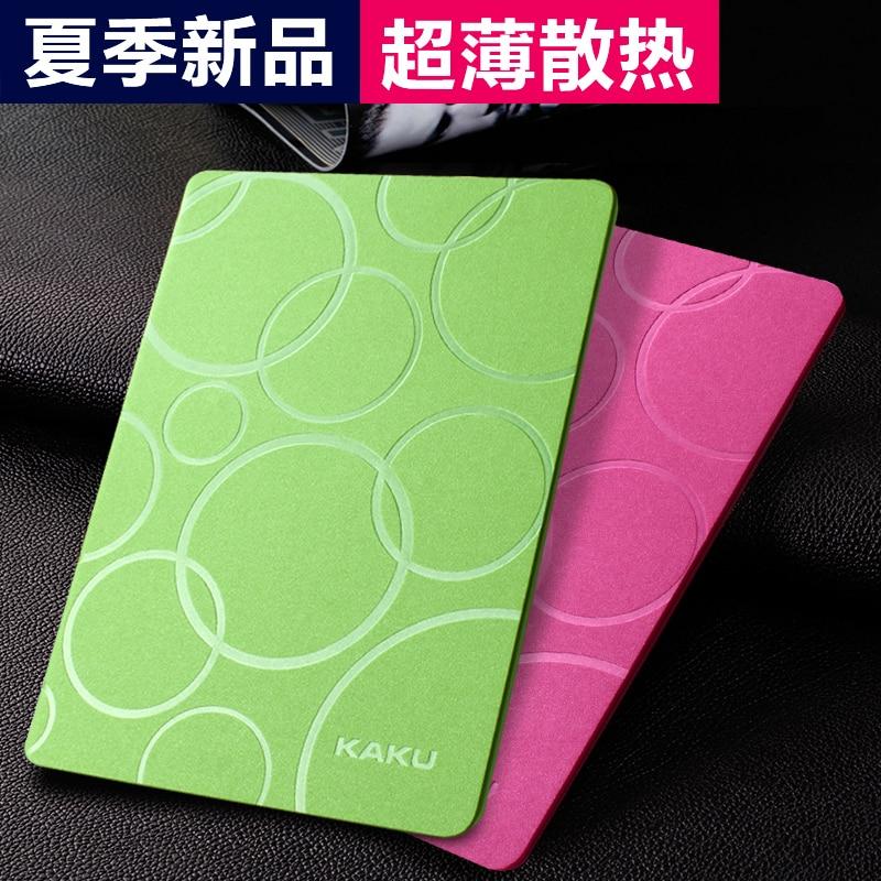 KAKU Jinsha Magnet Smart Cover For Samsung Galaxy Tab Pro 8.4 T320 T321 T325 tablet case Flip Cover Protective shell bag