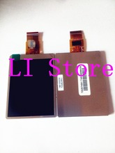 LCD Display Screen Monitor For Olympus FE150 FE160 Camera Replacement (FERR SHOPPING+TRACKING NUMBER)
