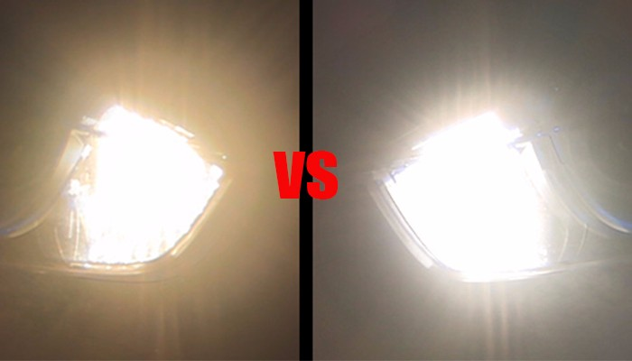 10pcs Xenon Scheinwerfer H7 12V Volt 55W Halogen Auto Glühbirnen Licht Lot