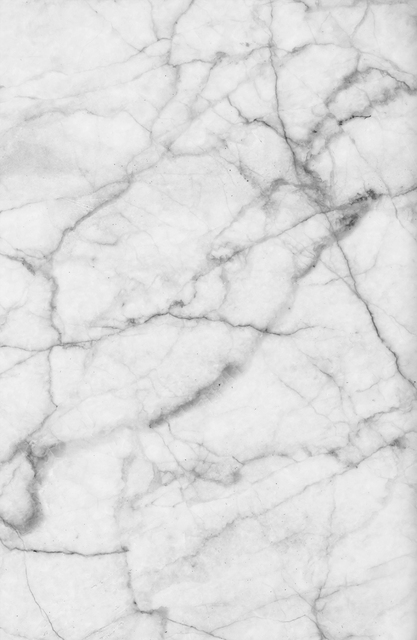 white marble background. HUAYI vintage White Marble Backdrop Photography For Newborn Drop vinyl  Background photo props XT 5610