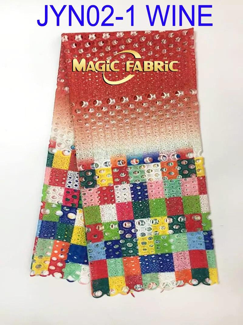 Decorative Fabric Trim Decorative Fabric Trim Promotion Shop For Promotional Decorative