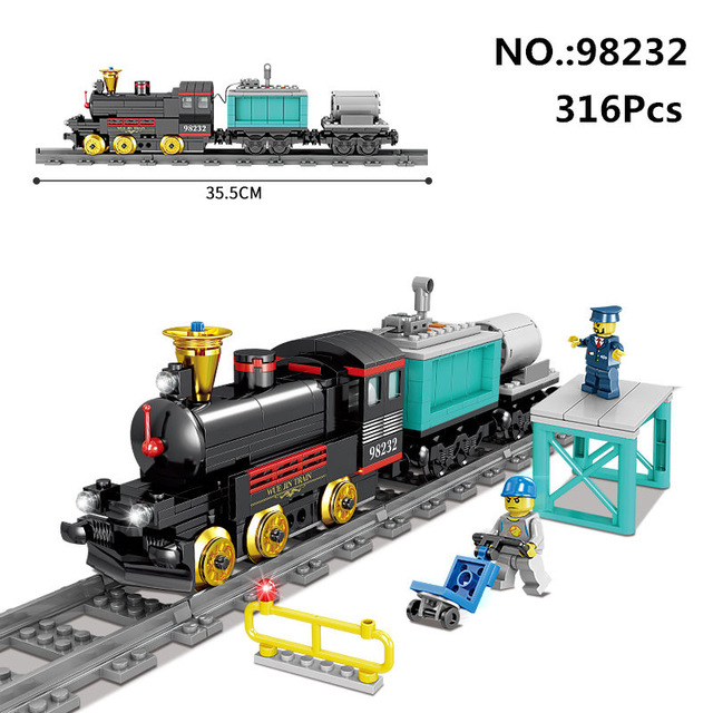 IN-STOCK-H-HXY-98230-98231-98232-98233-98234-98235-Battery-Powered-Trains-Building-Block-Sets.jpg_640x640 (2)