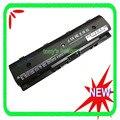 Аккумулятор 5200 мАч для HP ENVY TouchSmart 14t 15t 17t 14z 15z 17z M7-J010DX 709988-541 709988-421 HSTNN-DB4N HSTNN-LB4O P106