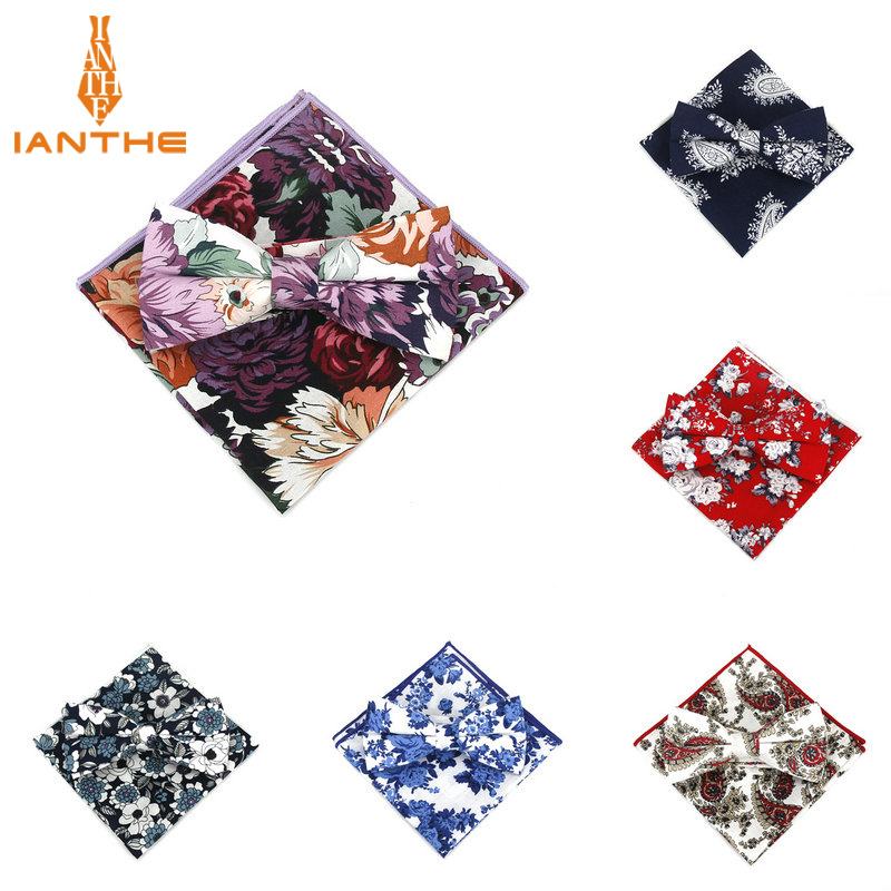 Fashion Men Butterfly Wedding Party Bowtie Bow Accessories Y2