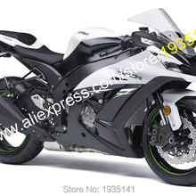 Buy Kawasaki Ninja Zx10r Parts And Get Free Shipping On Aliexpresscom