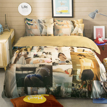 Großhandel Sexy Bedding Sets Gallery Billig Kaufen Sexy Bedding