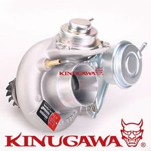 Kinugawa Billet Turbo Cartridge CHRA Kit TD04HL-20T w/ Actuator for VOLVO  T5 850 S60 S70 V70
