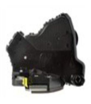 690400C050 6904006180 Door Lock Actuators Door Latch FL for Camry Corolla Matrix Sienna 4 Runner Highlander RAV4 Sequoia Tundra