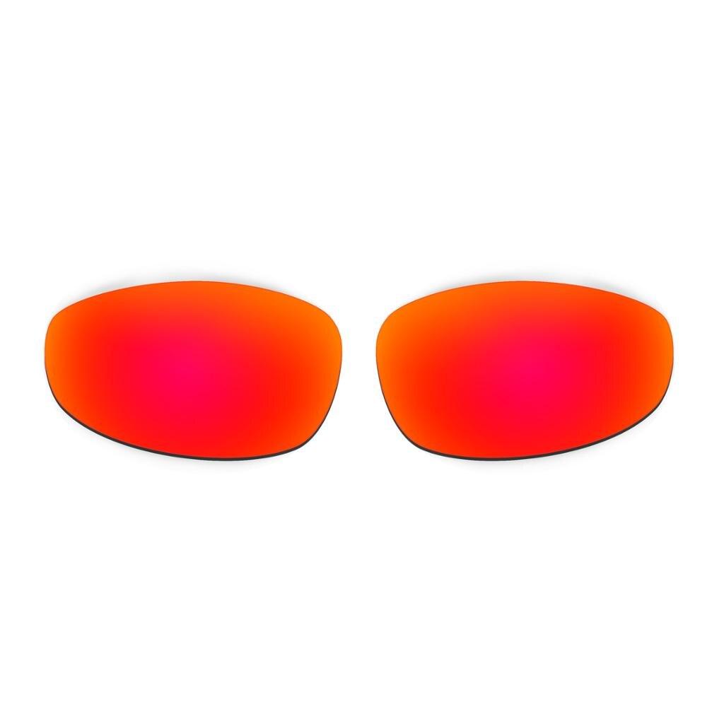 HKUCO especializada na fabricação de óculos de sol de lentes de  substituição, acessórios óculos de sol e óculos de sol. as lentes de  reposição para o Modelo ... 59dd291cd5