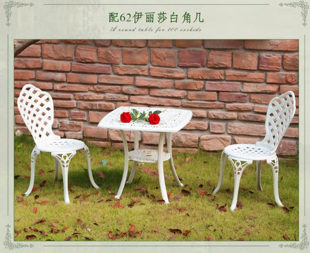 and chairs tables leisure 5