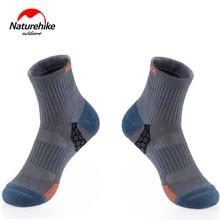 Premium Crew Wool Socks Spring&autumn Merino Blend