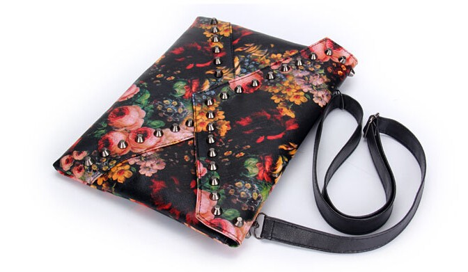girl envelope bag20