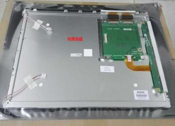 """15"""" LCD PANEL LQ150X1DG11"""