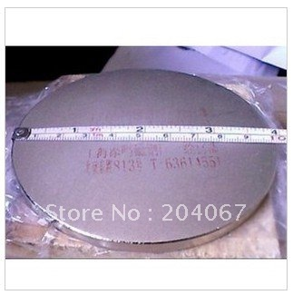 100x5 NdFeB Powerfull magnets 100*5 super size magnets, permanent magnet strong magnetic magnets 100cm x 5mm 10050044w diy rectangular ndfeb magnets silver 30 x 20 x 5mm 2 pcs