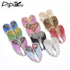 Pipitree 11 Colors F...
