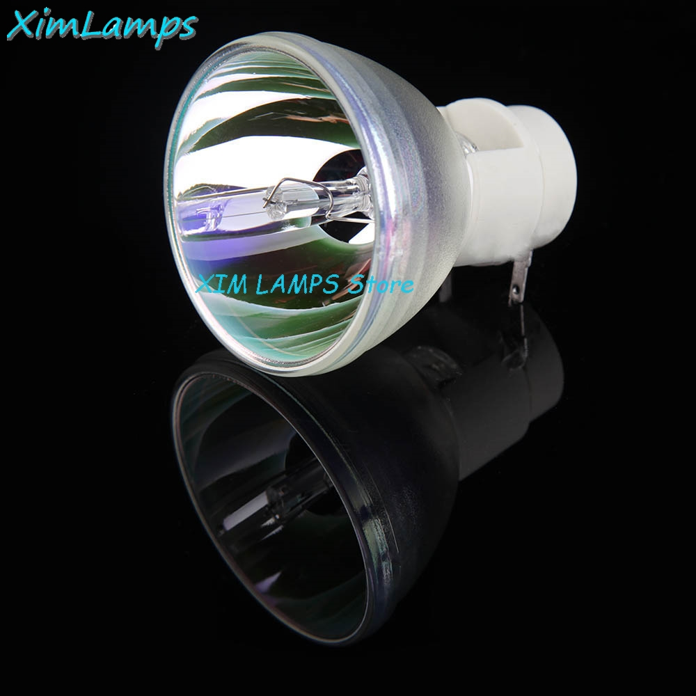 XIM Lamps Compatible 5811116635-SU Projector Lamp Bulb For Vivitek D791ST D792STPB D795WT D796WTPB P-VIP 230/0.8 E20.8 compatible p vip 230w 0 8 e20 8 projector lamp np19lp bulb for u250x u260w