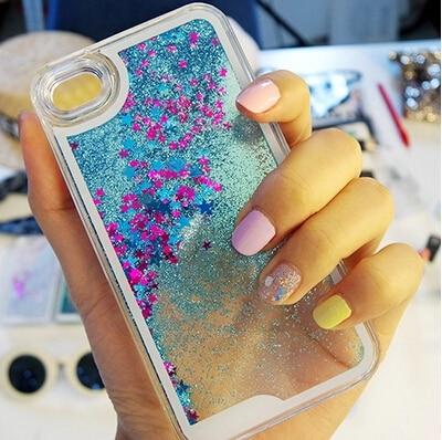 sand iphone 7 case
