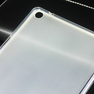 Image 4 - Étui de Protection pour Asus Zenpad 3 8.0 Z581KL Z581 8 pouces de haute qualité pouding anti dérapant en Silicone souple TPU Protection étui pour tablette