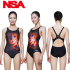 nsa swimsuit one piece