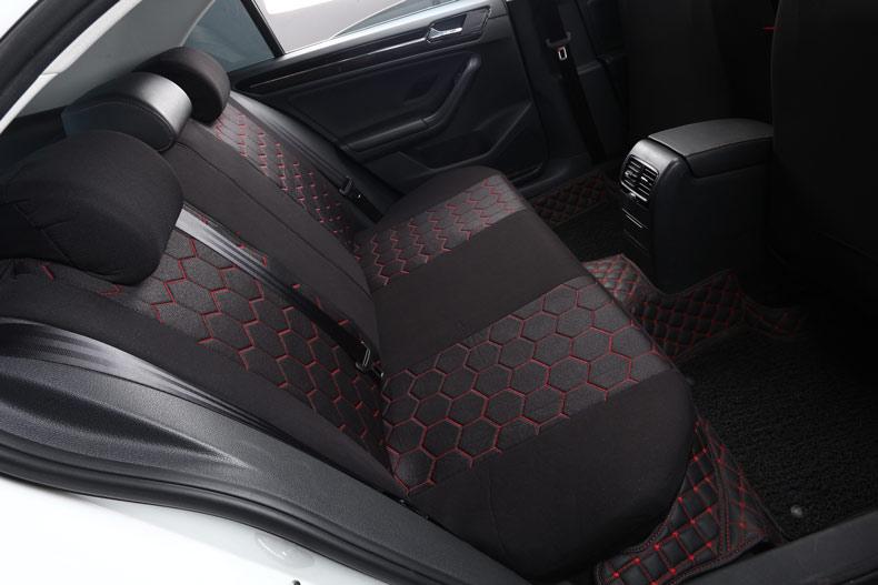4 in 1 car seat 4-8