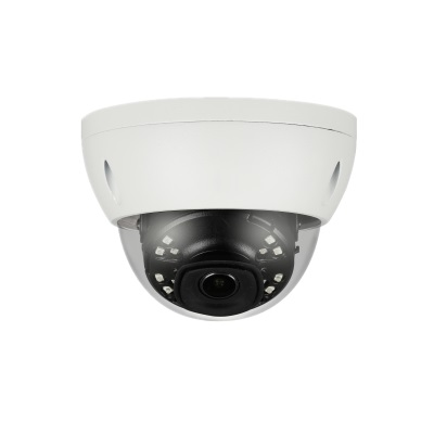 IPC HDBW4231E ASE 2MP starlight IR Mini Dome Network Camera IPC HDBW4231E ASE free DHL shipping