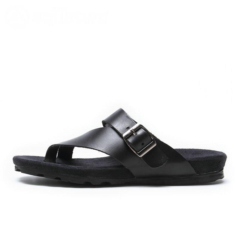 business sandal (13)