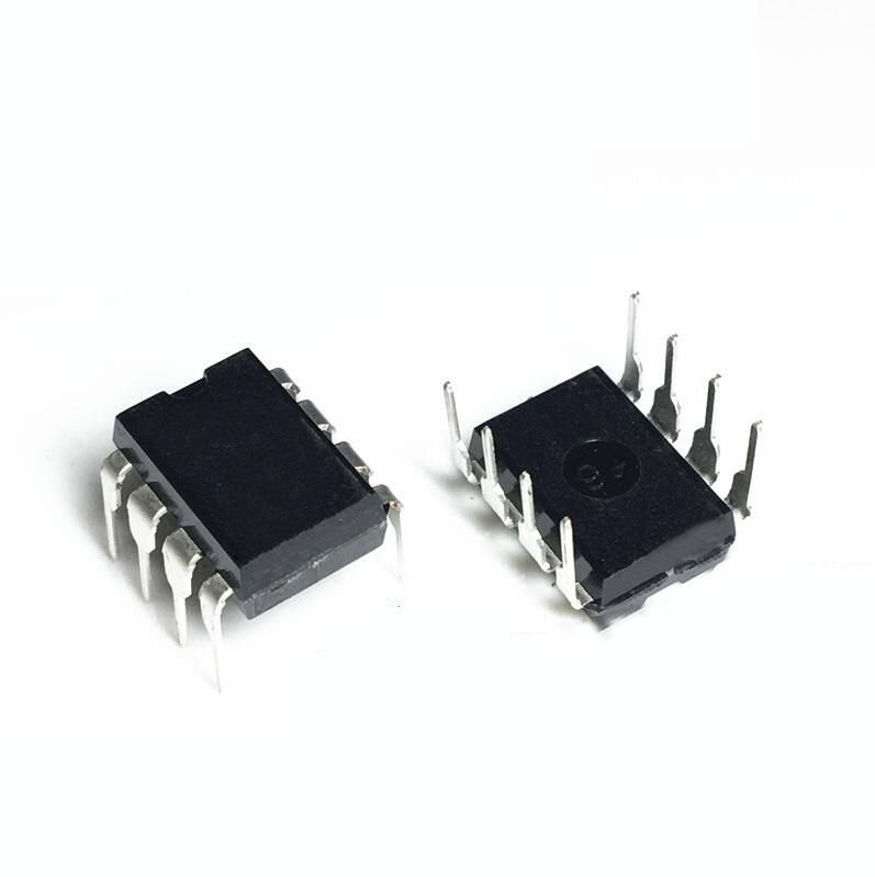 top 10 5 pcs 24c64 list and get <b>free shipping</b> - 78l1nd09