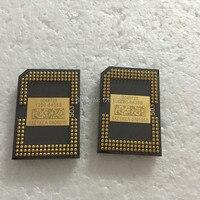 100% NEW   Original Projector DMD chip 1280-6038B for BENQ MW512