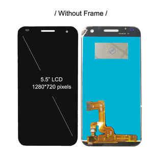 """Image 3 - Màn Hình LCD 5.5 """"Với Khung Cho Huawei Ascend G7 G7 L01 G7 L03 G7 UL20 G7 L11 Màn Hình LCD Hiển Thị Màn Hình Cảm Ứng Cảm Biến Bộ Số Hóa g7 Màn Hình LCD"""
