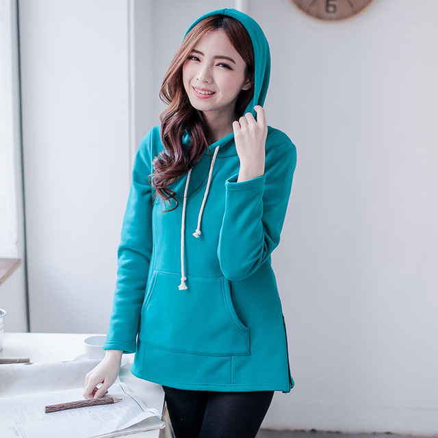 53e0d6be33f61 ... Moms New Winter pregnancy Maternity Clothes Nursing tops for Pregnant  Women Breastfeeding Hoodie sweater Maternity tops. Facebook · Pinterest ·  Twitter
