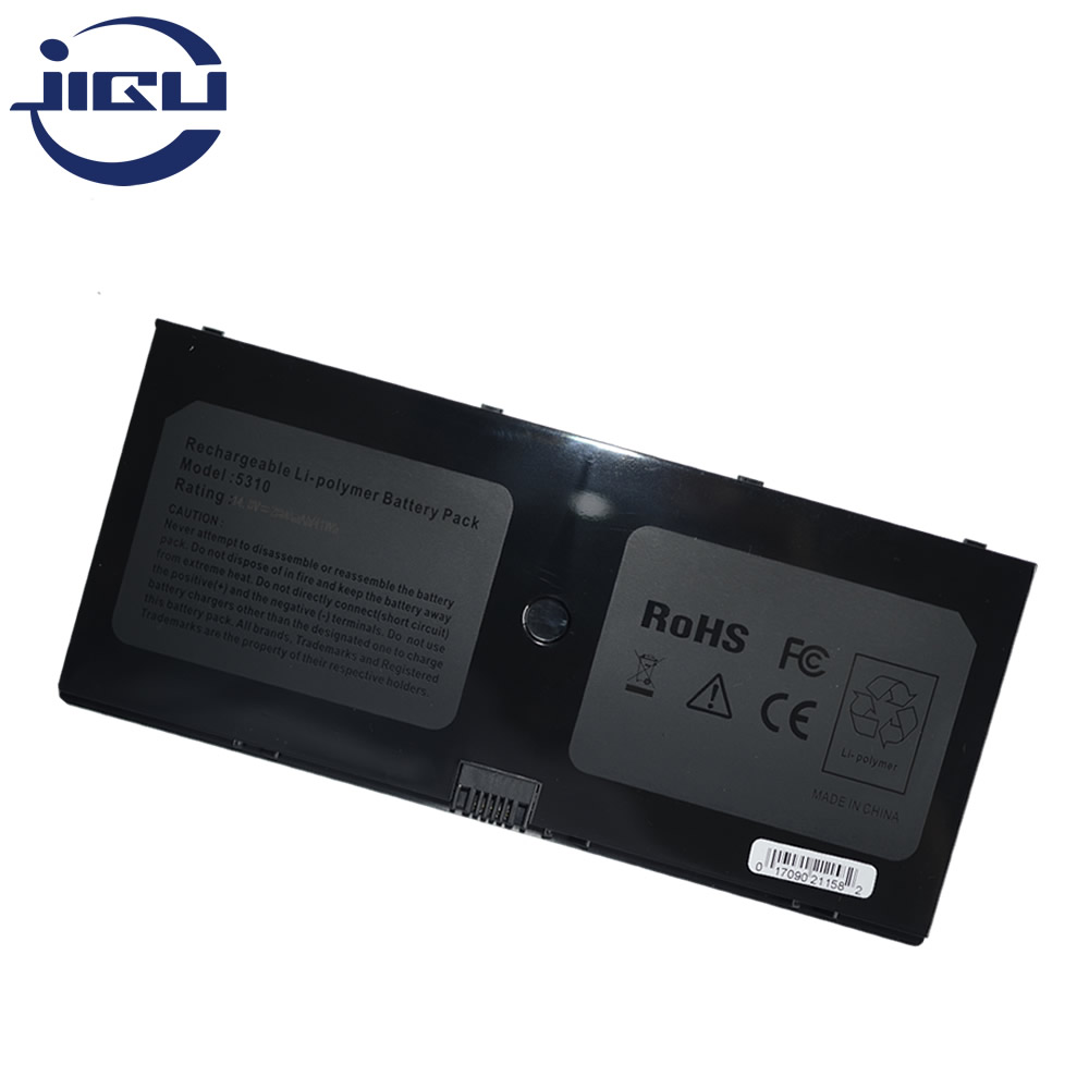 JIGU laptop battery For HP For Compaq ProBook 5310m 5320m 580956-001 538693-271 HSTNN-SBOH HSTNN-DB0H HSTNN-C72C 538693-961 FL04 laptop built in battery tr03xl for hp split x2 13 g110dx split x2 13 series tr03xl hstnn db5g hstnn ib5g hq tre 723922 171 72392