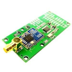 Image 3 - Interfaz digital PA212 Bluetooth 5,0, salida de audio, módulo LDAC CSR8675 IIS I2S