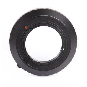 Image 5 - FOTGA canon için Lens adaptör halkası EF/EFs Lens Olympus Panasonic Mikro 4/3 m4/3 E P1 G1 GF1 GH5 GH4 GH3 GF6 Kameralar