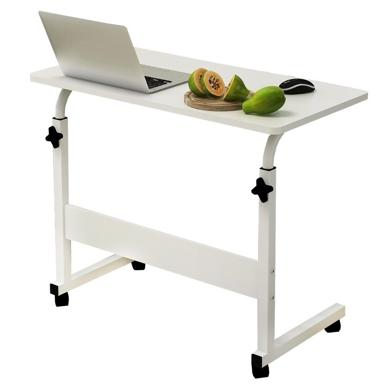Support Ordinateur Portable Tisch Office Furniture Notebook Escrivaninha Biurko Laptop Mesa Bedside Study Table Computer Desk
