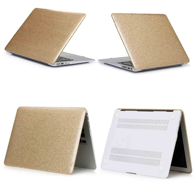 Mac Hard Case for MacBook 4