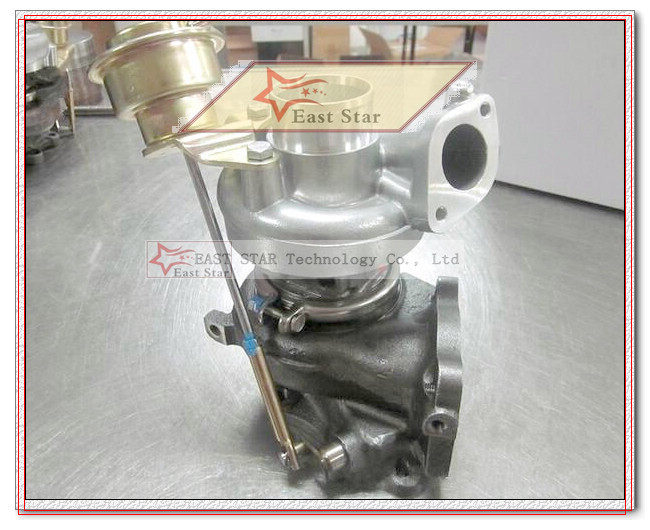 -TD05H-16G 49178-01470 Turbo Turbocharger for Mitsubishi Lancer Evolution I-III 1995-;RVR Glant VR4 1987-93 4G63N 4G63 2.0L 270HP -- (3)