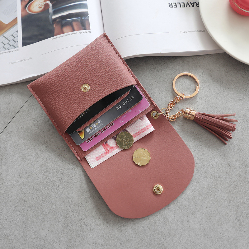 top 9 most popular dompet kartu wanita kecil ideas and get