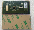 New for Lenovo G470 G480 G475 G450 G570 G575 touchpad mouse board mouse 920-001019-02