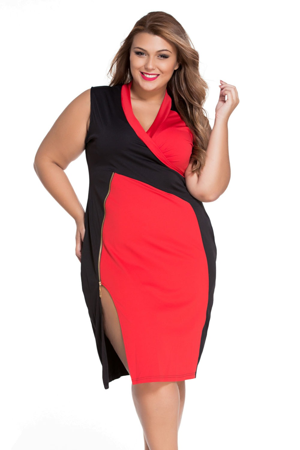 Shop plus size clothing at Evans, sizes On-trend plus size fashion to flatter your shape. Shop in store, online, by mobile or call